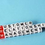 CRM – Il Software alleato della tua azienda