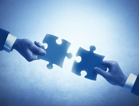 RDM e Koro Srl creano una nuova partnership che aiuta le aziende nella ricerca di finanziamenti