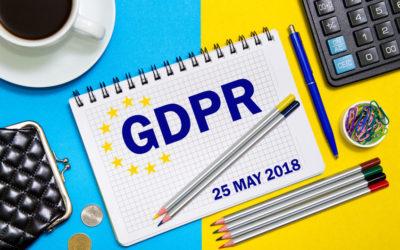 GDPR: alcuni chiarimenti e principali novità